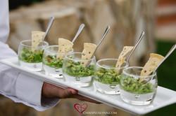 cabo-san-lucas-destination-wedding-lazy-gourmet-catering_0016