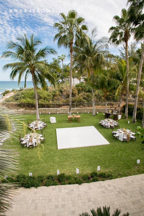 cabo-san-lucas-destination-wedding-planners_0013.jpg