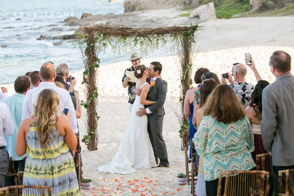 cabo-san-lucas-destination-wedding-planners_0020.jpg