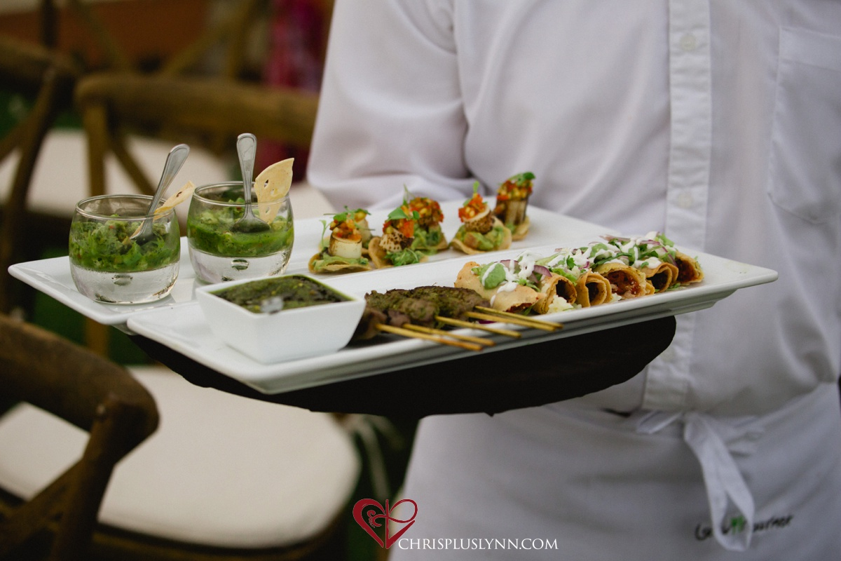 cabo-san-lucas-destination-wedding-lazy-gourmet-catering_0018