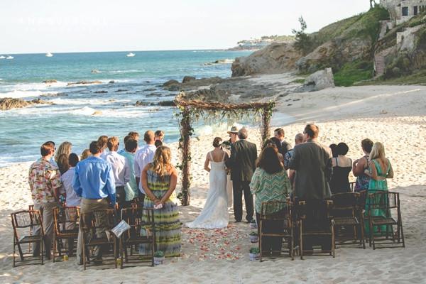 cabo-san-lucas-destination-wedding-planners_0019.jpg