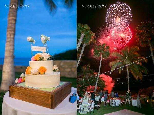 cabo-san-lucas-destination-wedding-planners_0007.jpg