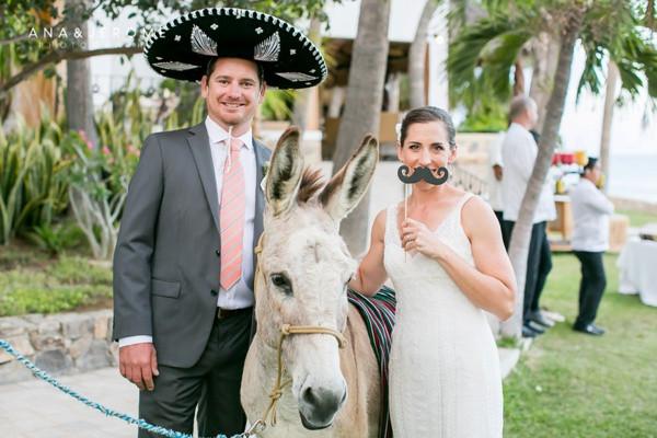 cabo-san-lucas-destination-wedding-planners_0029.jpg