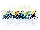 nbcycling.jpg