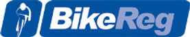 logo-bikereg.png