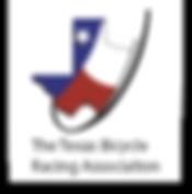 txbra-logo.png