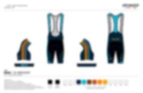Chain_Link_Bicycle_Shop_19.3_M_SL_Bibsho