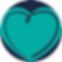 icon_heart.png
