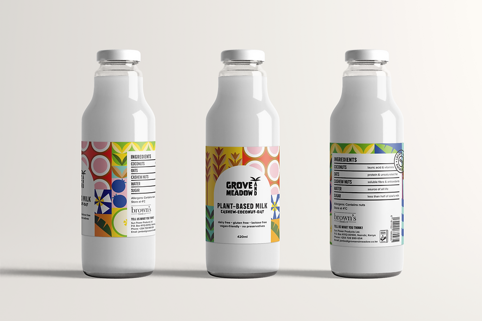 grove-meadow-milk.png