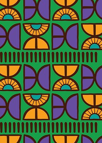 akili-dada_pattern.png