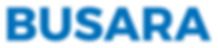 icon_wordmark_busara_blue.png
