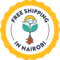 free-shipping-badge-09.png