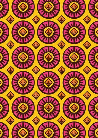 akili-dada_pattern-02.png