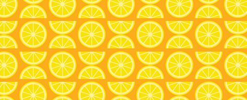 grove-meadow_lemon.png