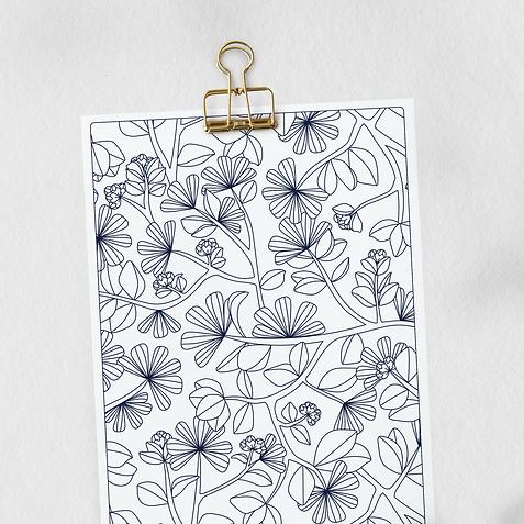 coloring-sheet.png