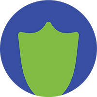 icon_protection-02.png