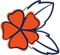 icon_hibiscus.png