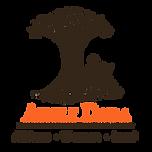 akili-dada-logo.png