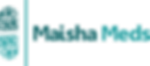 logo_colour.png