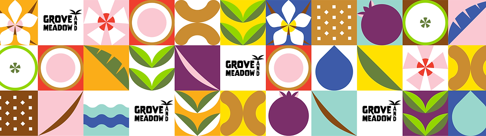grove-meadow_logo.png