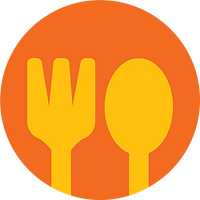 icon_nutrition.png