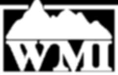 wmi_logo-stacked.png