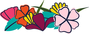 icon_flowers.png