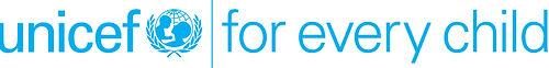 unicef-logo-01.jpg