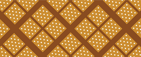 grove-meadow_caramel.png