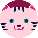 icon_pets.png
