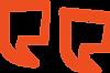 icon-orange_quotation-mark.png