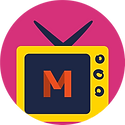 icon_tv.png