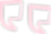 icon-pink_quotation-mark.png