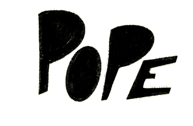 PopeJoanlogo_edited_edited.png