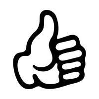 Welcome to the Thumbs Up Good Work Blog!