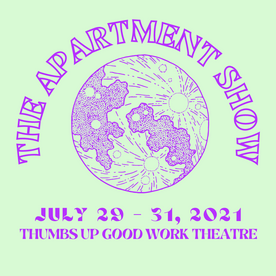 the apartment show 2021