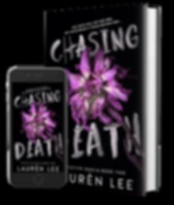 Chasing Death Mockup.png