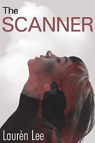 The-Scanner-Kindle.jpg