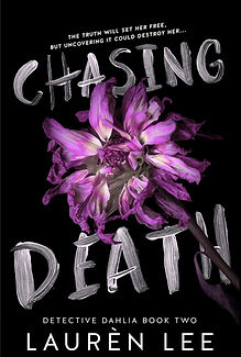 Chasing-Death-Kindle.jpg
