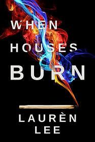 When-Houses-Burn-Kindle.jpg