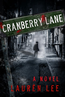 CranberryLane25.jpg