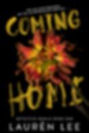 Coming-Home-Kindle.jpg