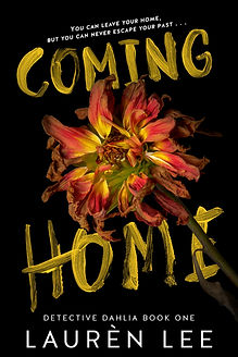 Coming-Home-Kindle.jpg