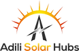Transparent Logo to use as signature_edited.png