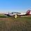 Thumbnail: Beechcraft Baron 58