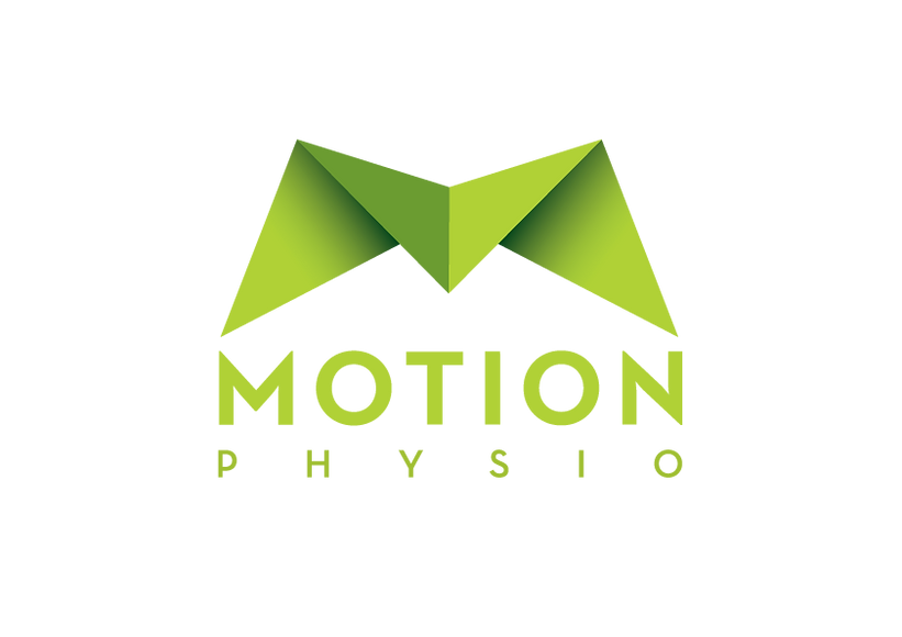 Motion-Physio-Logo copy.png