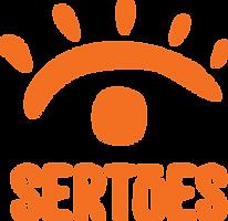 logo-sertoes.png