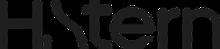 H.Stern_Logo-700x157.png