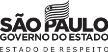 logo-gesp-slogan-horizontal-preto.png