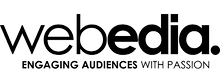 webedia-logo_edited.png